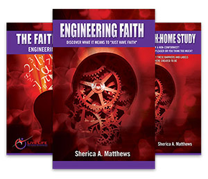engineering-faith-bundle