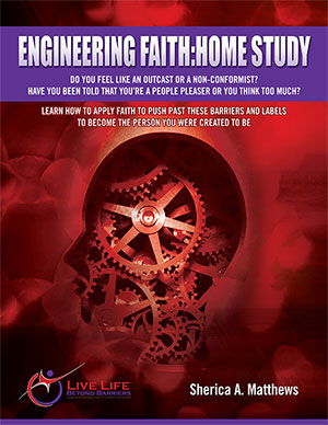 engineering-faith-home-study