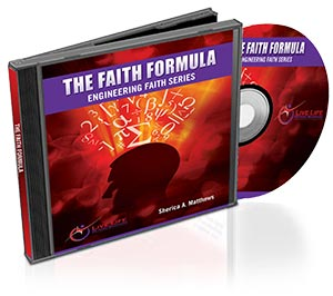 the-faith-forumla-audio