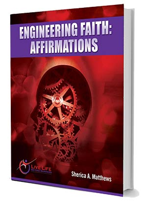 engineering-faith-affirmations