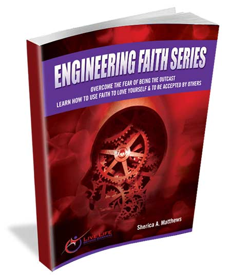 engineering-faith